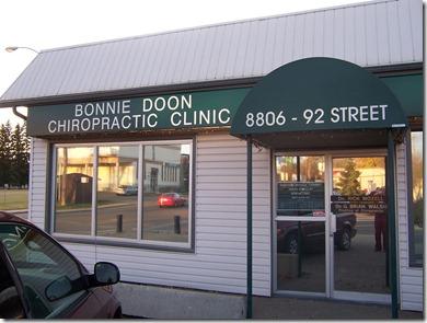 Bonnie Doon -001